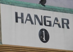 85Hangar1