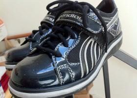 95ShoesTop