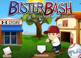 219BusterBashTop