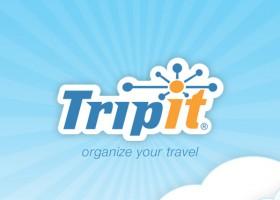 TripItTop