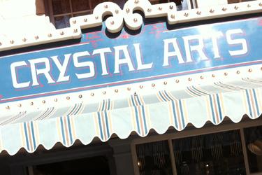 246CrystalArtsH