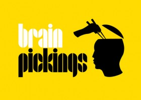 323BrainPickingsTop