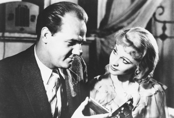 streetcar named desire stella and blanche relationship quiz